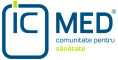 logo_icmed